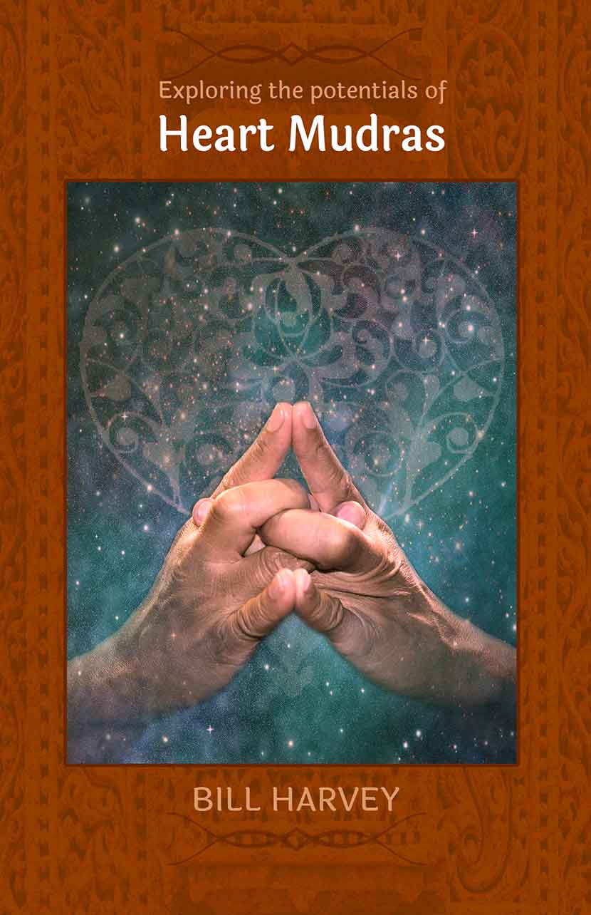 HeartMudra-front-cover
