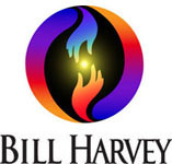 Bill Harvey